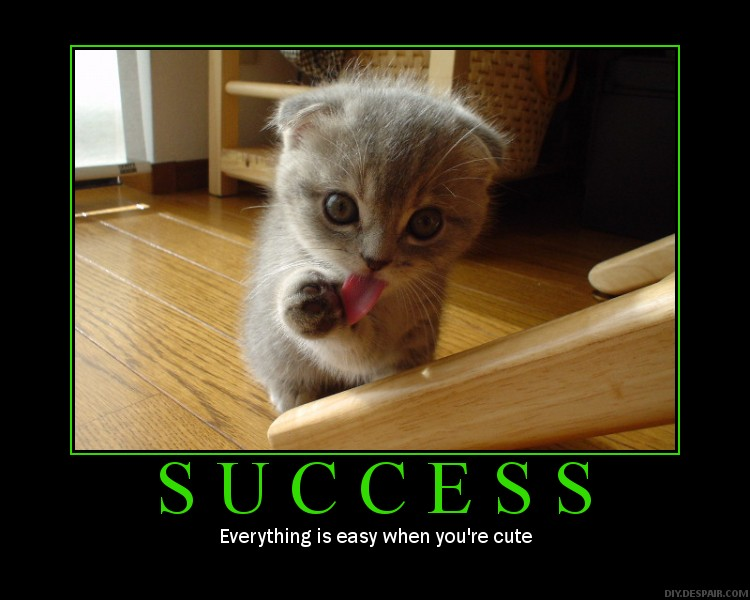 Success_poster.jpg